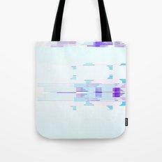 13_ Tote Bag