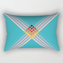 Caipora Rectangular Pillow