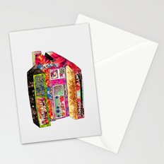 Instant Picture This Stationery Cards