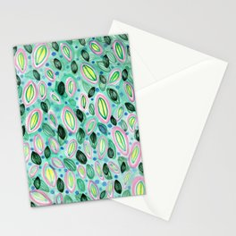 Collective Stationery Cards