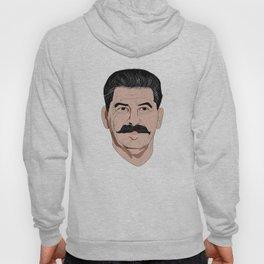 Stalin Hoody