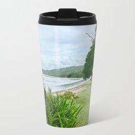 El Nido Garden View Travel Mug