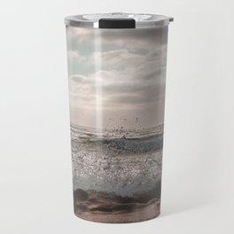A Little Splash Travel Mug