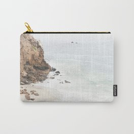 Malibu California Beach Carry-All Pouch