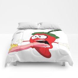 pepers Comforters