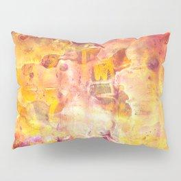 Hot Flash Pillow Sham