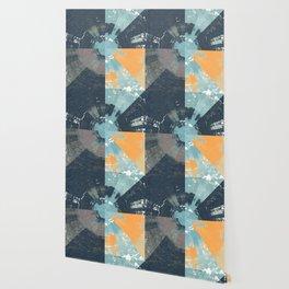 Pixel Sorting 86 Wallpaper