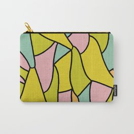 - spring mood - Carry-All Pouch