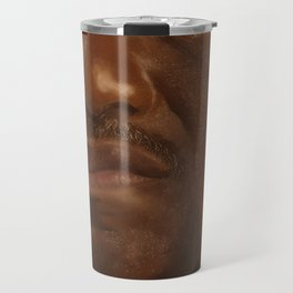 Convict Travel Mug