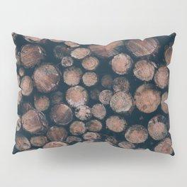 Forest 03 Pillow Sham