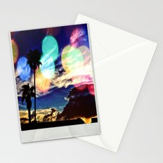 A Polaroid Stationery Cards