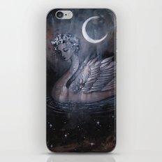 014 iPhone & iPod Skin