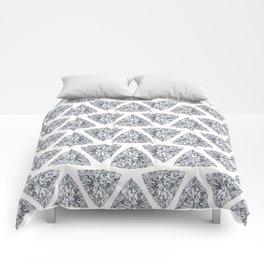 Trilliant Comforters