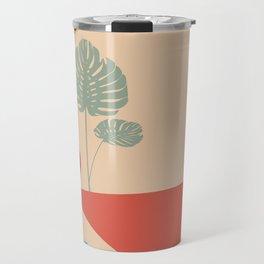 Water of Life Travel Mug