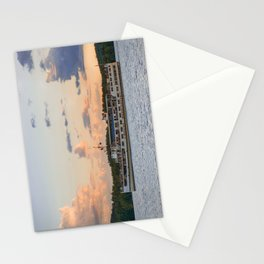 Mount Washington Stationery Cards