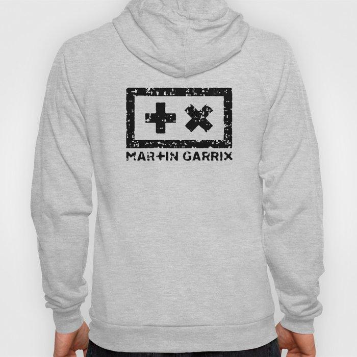 martin garrix Hoody