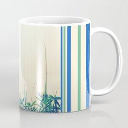 071 | austin Coffee Mug