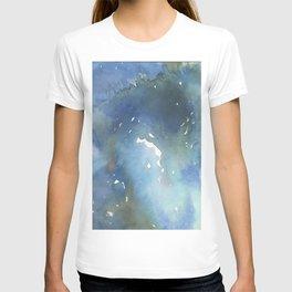 Colors#4 T-shirt