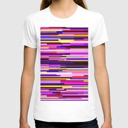 blpm99 T-shirt