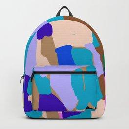 Desolation Backpack