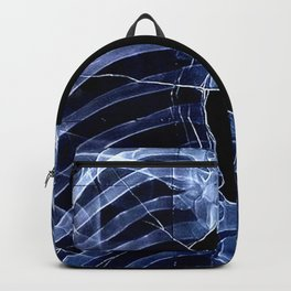 Stolen Heart Backpack