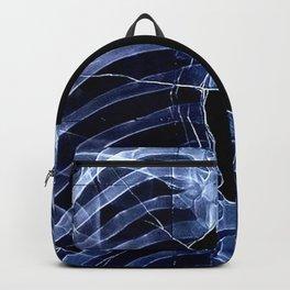 Stolen Heart Backpack