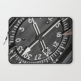 RMI Laptop Sleeve