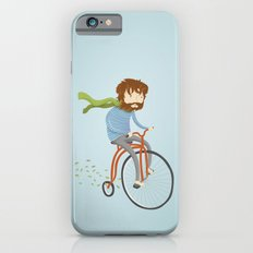 If I had a bike Slim Case iPhone 6s