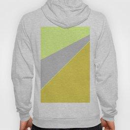 Geometry 429 Hoody