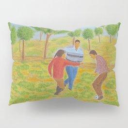 Jasmina Pillow Sham