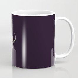 Try Coffee Mug