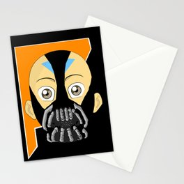 Baang Stationery Cards