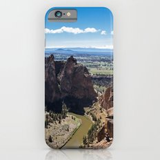 Solitude Slim Case iPhone 6s