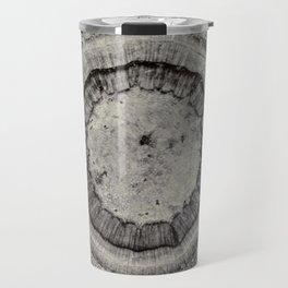 Spruce Branch Travel Mug