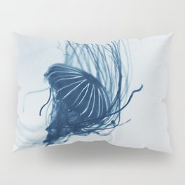 Deep Blue Sea #3 Pillow Sham