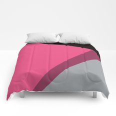Hindsight (Reprise) Comforters