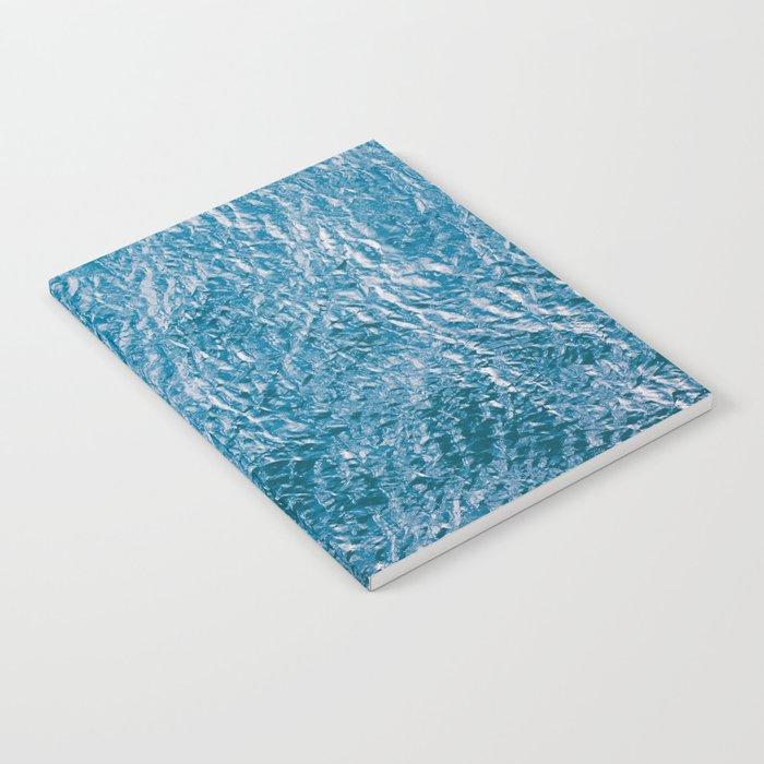 _06 Notebook