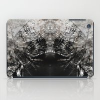 moth iPad Cases featuring MOTH by ED design for fun
