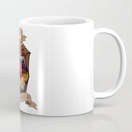Truthful Dice Coffee Mug