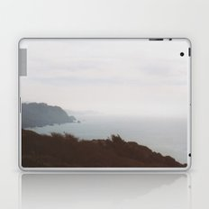 expanse Laptop & iPad Skin