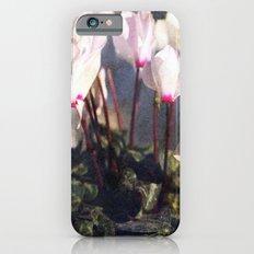 Cyclamen Slim Case iPhone 6s