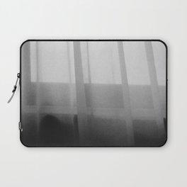 Rideau Pur Laptop Sleeve