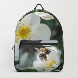 Working bee Backpack