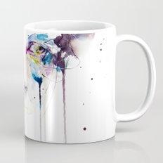ill vision Mug