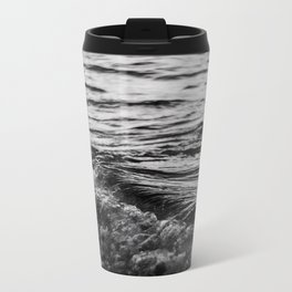 Nu Wave Metal Travel Mug