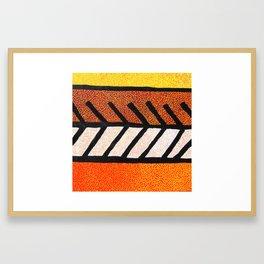 Dream n°2 Framed Art Print