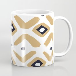Tindara Coffee Mug