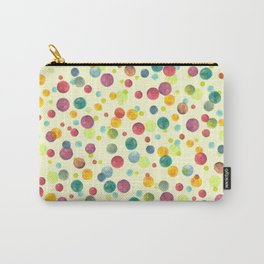 dotsdots Carry-All Pouch