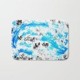 Art Nr 55 Bath Mat