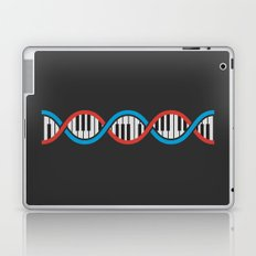 In Our Blood Laptop & iPad Skin